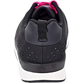 Shimano SH-CT5 Bike Shoes Women black